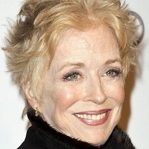 Holland Taylor 2 of 9