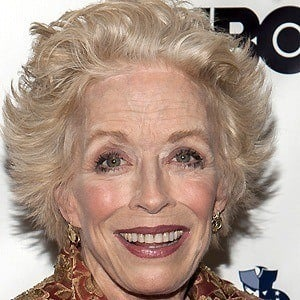 Holland Taylor 3 of 9
