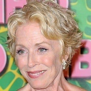 Holland Taylor 4 of 9