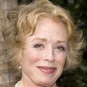 Holland Taylor 5 of 9