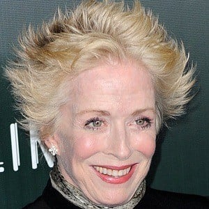 Holland Taylor 6 of 9