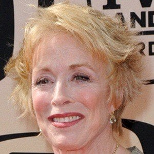 Holland Taylor 7 of 9