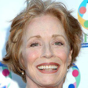 Holland Taylor 8 of 9
