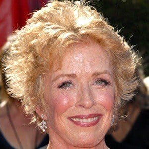 people holland taylor biography
