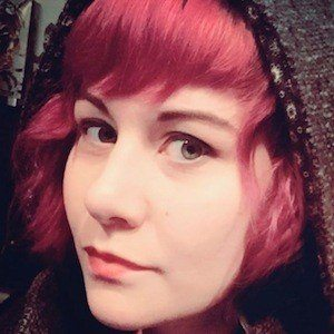 Holly Conrad 7 of 10