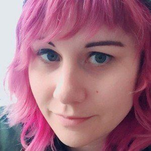 Holly Conrad 9 of 10