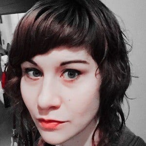Holly Conrad 10 of 10