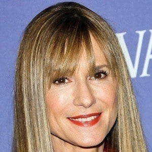 Holly Hunter 2 of 10