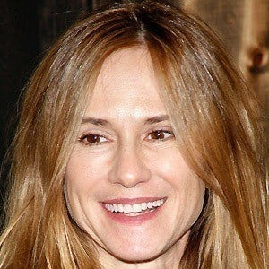 Holly Hunter 3 of 10