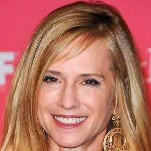 Holly Hunter 4 of 10
