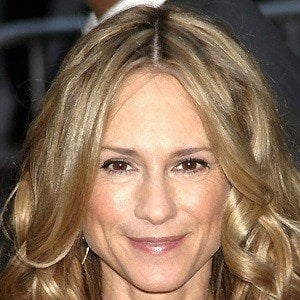 Holly Hunter 5 of 10