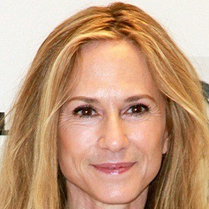 Holly Hunter 6 of 10