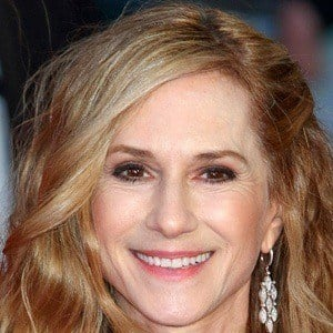 Holly Hunter 7 of 10