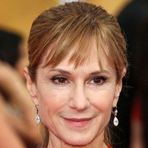Holly Hunter 8 of 10