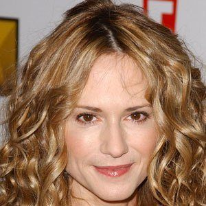 Holly Hunter 9 of 10