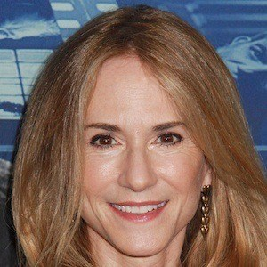 Holly Hunter 10 of 10