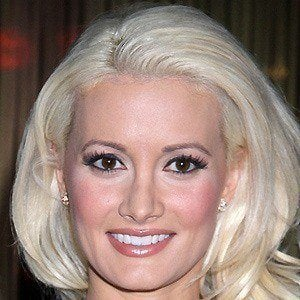 Holly Madison 2 of 10