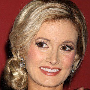 Holly Madison 5 of 10