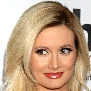 Holly Madison 6 of 10