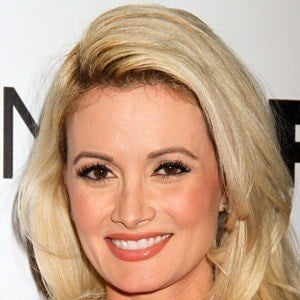 Holly Madison 10 of 10