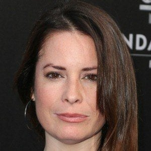 Holly Marie Combs 2 of 10