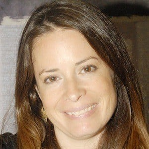 Holly Marie Combs 5 of 10