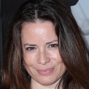 Holly Marie Combs 6 of 10