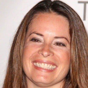 Holly Marie Combs 7 of 10