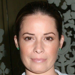 holly marie combs 8 Does Tinder Erase Matches? Or Had Been you Unmatched?