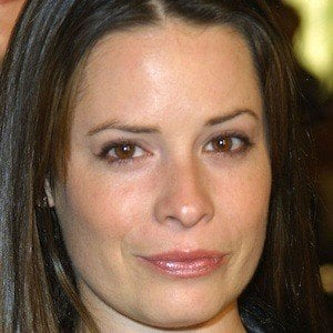 Holly Marie Combs 10 of 10