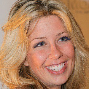 Holly Montag 3 of 5