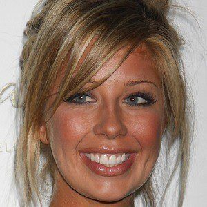 Holly Montag 4 of 5