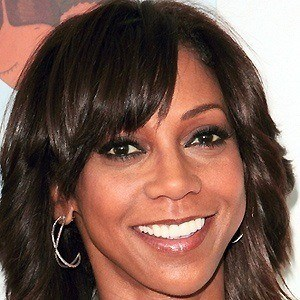 Holly Robinson Peete 2 of 6