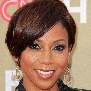 Holly Robinson Peete 3 of 6