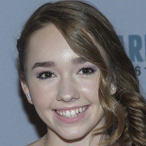Holly Taylor 2 of 10
