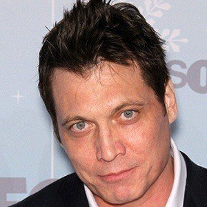 Holt McCallany 2 of 5