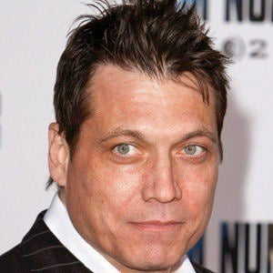 Holt McCallany 4 of 5