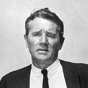 howard duff western movies