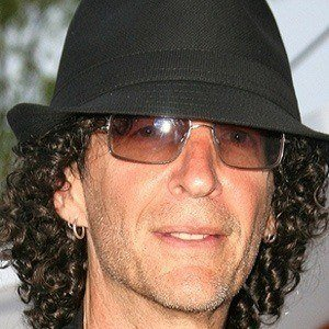 Howard Stern 2 of 10