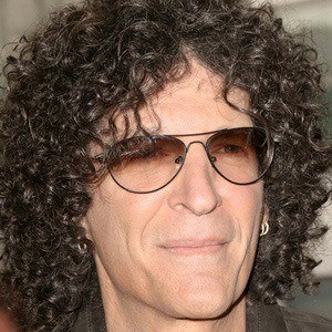 Howard Stern 4 of 10