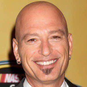 Howie Mandel 2 of 10