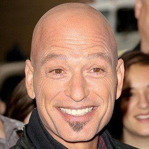Howie Mandel 4 of 10