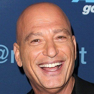 Howie Mandel 7 of 10