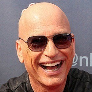 Howie Mandel 8 of 10