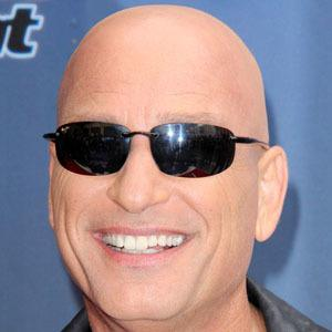 Howie Mandel 10 of 10