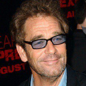 huey lewis the news the power of love lyrics