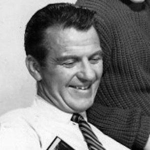Hugh Beaumont 3 of 4