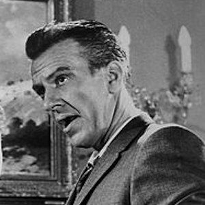 hugh beaumont photoshugh beaumont age, hugh beaumont bio, hugh beaumont wife, hugh beaumont experience, hugh beaumont imdb, hugh beaumont height, hugh beaumont death, hugh beaumont biography, hugh beaumont movies, hugh beaumont mst3k, hugh beaumont michael shayne, hugh beaumont family, hugh beaumont images, hugh beaumont kristy beaumont, hugh beaumont son, hugh beaumont photos, hugh beaumont autograph, hugh beaumont grave site, hugh beaumont military service, hugh beaumont interview