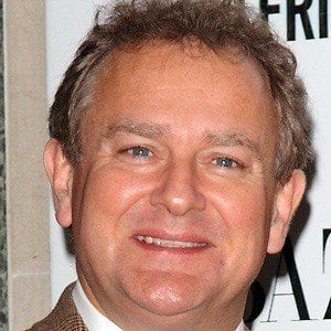 Hugh Bonneville 2 of 10