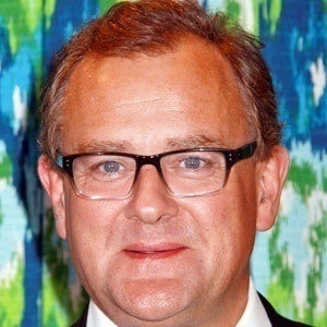 Hugh Bonneville 3 of 10
